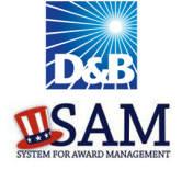 DB SAM