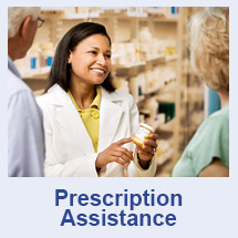 Emergency Prescription Assistance, Hurricane Survival Tips