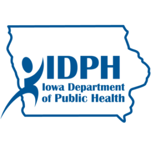 Iowa Department of Public Health - Van Buren County