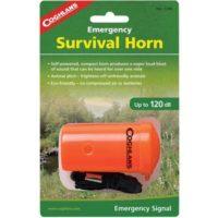 MC-88-SH Emergency Survival Horn Safety Gear School Safety Kits