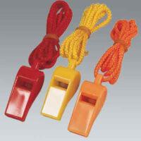 MC-88P-3 Safety Whistle, Emergency Kits, Disaster Response, School Safety