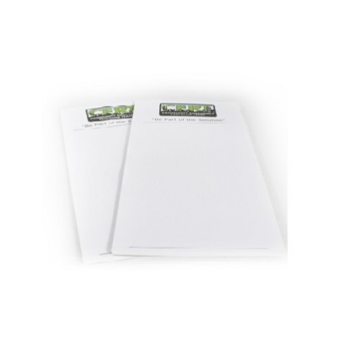 MCRT-NP CERT Note Pad from Sunset Survival and First Aid, C.E.R.T. Supplies, Emergency Kits, Disaster Preparedness