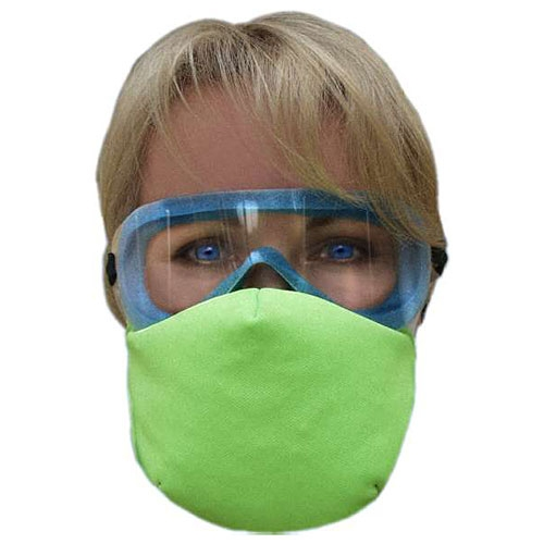 MEE12 X-Caper Smoke and Gas Mask from Sunset Survival and First Aid, Safety Equipment, Emergency Kits, Disaster Preparedness