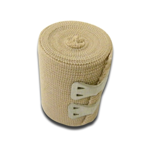 MFA-25A 2-inch ACE Bandage from Sunset Survival and First Aid, Emergency Kits, Disaster Preparedness, First Aid Kits, School Safety