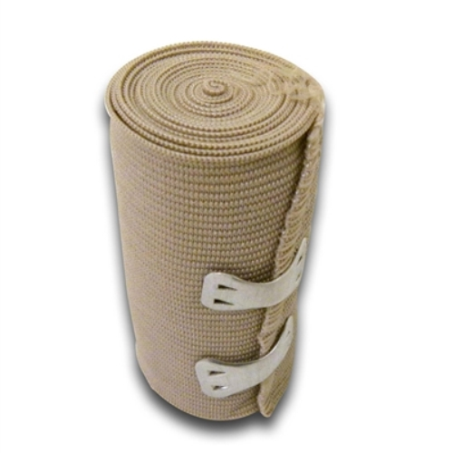 MFA-25B 3-inch ACE Bandages, Emergency Kits, Disaster Preparedness, First Aid Trauma Kits, School Safety