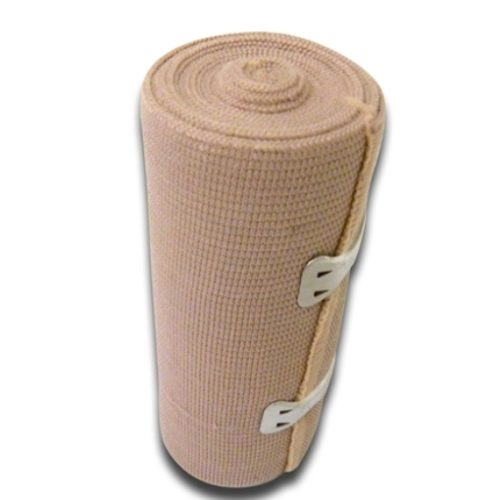 MFA-25C ACE Bandage from Sunset Survival and First Aid Kits, Trauma Supplies, Emergency Kits, School Safety, Survival Kits, Disaster Preparedness