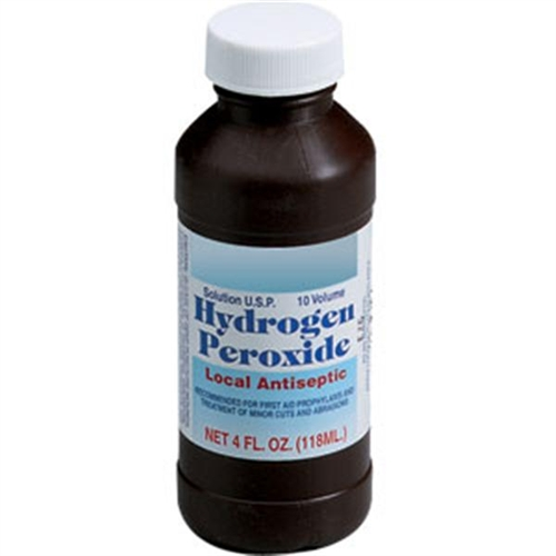 MFA-34T-Hydrogen-Peroxide-from-Sunset-Survival-and-First-Aid-Kits,-Responder-Supplies