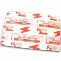 MFA-37C Knuckle Bandages from Sunset Survival and First Aid Kits, Emergency Supplies, Disaster Preparedness