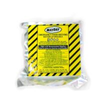 MFB36M 3600-calorie Emergency Food Bar, 5-year shelf life from Sunset Survival,, Emergency Kits, Earthquake Survival