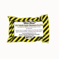 MFB40M 400-calorie Emergency Food Bar, 5-year shelf-life from Sunset Survival and First Aid, Emergency Preparedness Kits, Survival Supplies