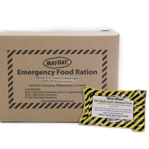 MFB40MC-Case-of-Survival-Food-Bars-400-cal-5-year-shelf-life-from-Sunset-Survival-and-First-Aid-Emergency-Kits-Classroom-Safety-Supplies-Disaster-Preparedness