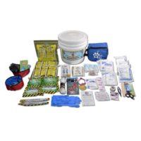 Cat Emergency Kit, Pet First Aid Survival Safety Kits