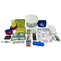 Dog Survival Kit Sunset Survival First Aid Pet Safety Kits