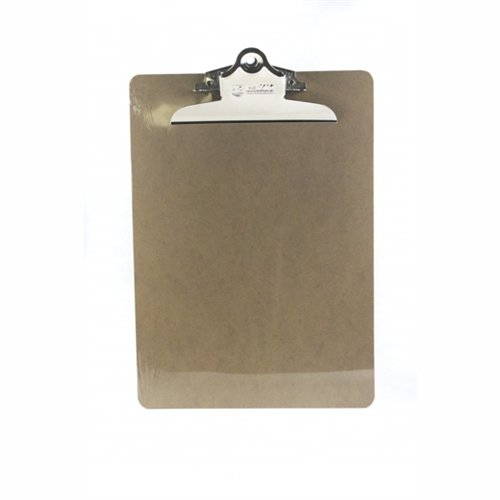 MMS-CLIP Clipboard from Sunset Survival and First Aid, Emergency Kits, Disaster Preparedness, CERT, First Responder Kits, School Safety Supplies
