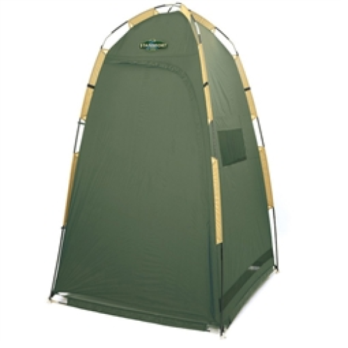 MSH33A Portable Privacy Shelter from Sunset Survival Emergency Supplies, Camping Equipment, Disaster Preparedness