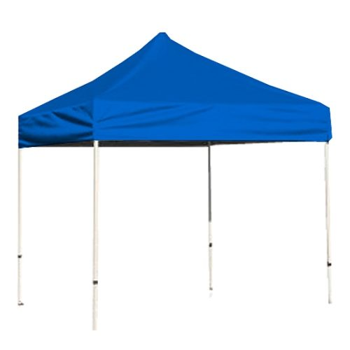 MSH66CC Deluxe Pop-Up Tent Canopy, Sunset Survival, Triage, School Lockdown Kits, CERT, Emergency Kits, Disaster Response
