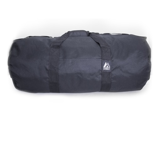 MST55 Medium Duffel Gear Bags, Sports Bags, Emergency Responder Kits