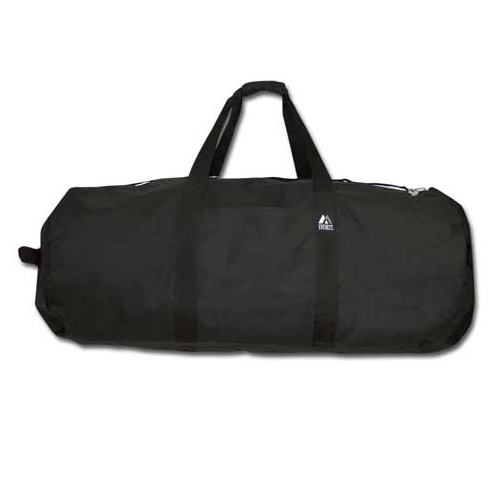 MST55A Extra-Large Roll Bag from Sunset Survival and First Aid, Emergency Kits, Survival Supplies, Disaster Preparedness