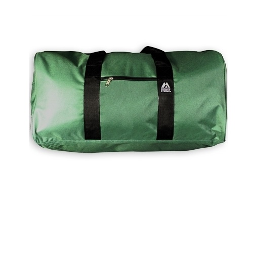 MST55CRT Green CERT Bag, Disaster Kits, Emergency Gear