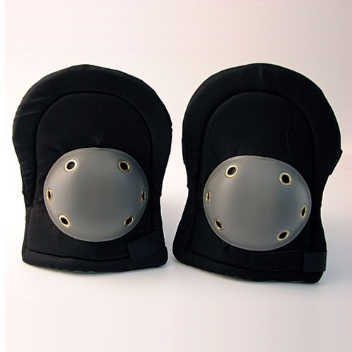MT002B Knee Pads from Sunset Survival and First Aid, Emergency Kits, Disaster Preparedness, CERT Responder Kits, School Safety