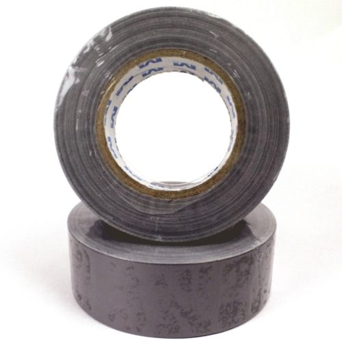 MT11A Roll of Duct Tape from Sunset Survival and First Aid, Emergency Preparedness Kits, Survival Supplies