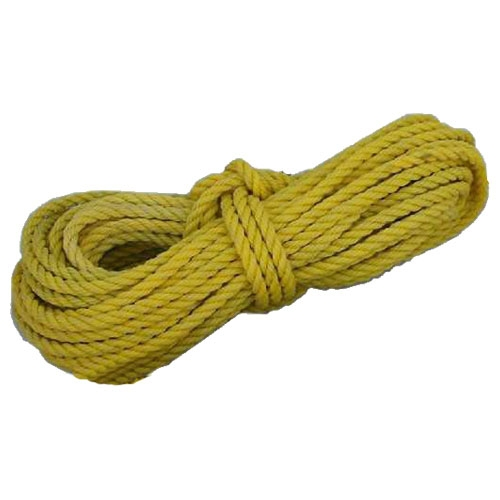 MT222A 100-foot Nylon Rope from Sunset Survival and First Aid, Emergency Kits, Survival Supplies, Disaster Preparedness