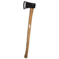 MT27 Wood Axe, Emergency Tools Safety Rescue Kits