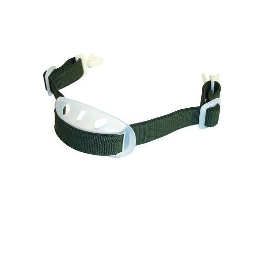 MT77CS Chin Strap for Hard Hat from Sunset Survival and First Aid, Emergency Kits, Search and Rescue, CERT, Survival Supplies
