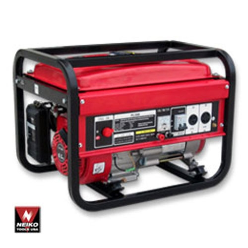 MTGEN1 Portable Emergency Power Generator from Sunset Survival and First Aid, Emergency Kits, Survival Supplies, Disaster Preparedness, Earthquake Kits
