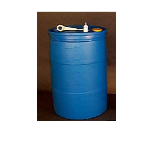 Emergency Water Barrel Kit, Storage Barrel Kit, Survival Food Kits