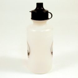 MWA22-SS Hikers Water Bottle from Sunset Survival and First Aid, Emergency Preparedness Kits, Survival Supplies