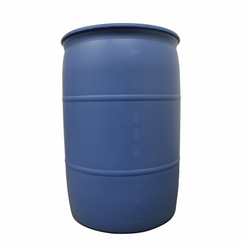 MWA66 55-gallon Emergency Water Barrel from Sunset Survival and First Aid, Emergency Food and Water, Survival Kits, Earthquake Preparedness