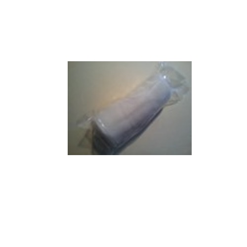 SS-GAUZE-ROLL Roll of First Aid Gauze from Sunset Survival and First Aid, Emergency Kits, First Aid Supplies, Disaster Preparedness, Safety Kits